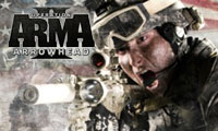 ArmA II: Operation Arrowhead Game Guide