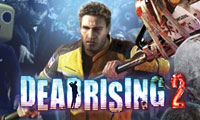 Dead Rising 2 Game Guide