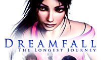 Dreamfall: The Longest Journey Game Guide