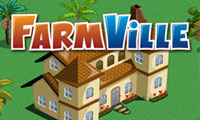 FarmVille Game Guide