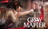 Gray Matter Game Guide & Walkthrough