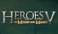 Heroes of Might and Magic V Game Guide & Walkthrough