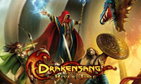 Drakensang: The River of Time Game Guide