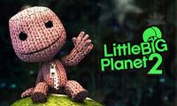 LittleBigPlanet 2 Game Guide