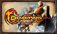 Drakensang: Phileasson's Secret Game Guide