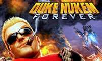 Duke Nukem Forever Game Guide