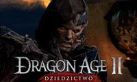 Dragon Age II: Legacy Game Guide & Walkthrough