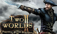 Two Worlds II: Pirates of The Flying Fortress Game Guide & Walkthrough