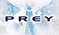 Prey (2006) Game Guide & Walkthrough