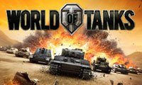 World of Tanks game guide.