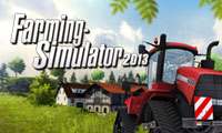 Farming Simulator 2013 Game Guide