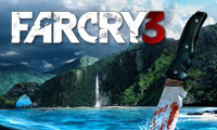 Far Cry 3 Game Guide