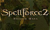Spellforce 2: Shadow Wars Game Guide