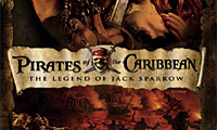 Pirates of the Caribbean: Legend of Jack Sparrow Game Guide