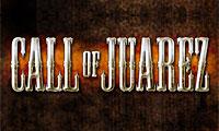 Call of Juarez Game Guide & Walkthrough