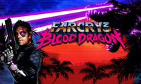 Far Cry 3: Blood Dragon Game Guide