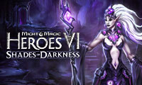 Might & Magic: Heroes VI - Shades of Darkness Game Guide