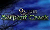 9 Clues: The Secret of Serpent Creek Game Guide