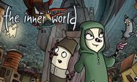 The Inner World Game Guide & Walkthrough