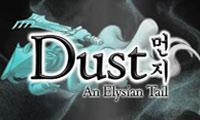Dust: An Elysian Tail Game Guide & Walkthrough