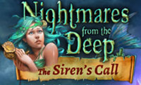 Nightmares from the Deep: The Siren's Call Game Guide & Walkthrough