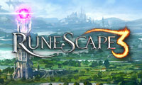 RuneScape 3 Game Guide