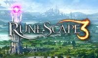 RuneScape 3 Game Guide