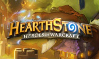 Hearthstone: Heroes of Warcraft game guide.