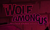 The Wolf Among Us game guide.