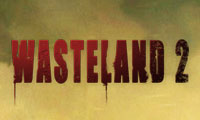 Wasteland 2 game guide.