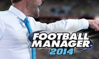 Football Manager 2014 Game Guide
