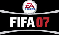 FIFA 07 Game Guide
