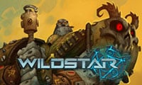 WildStar game guide.