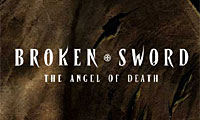 Broken Sword: The Angel of Death Game Guide