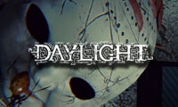 Daylight game guide.