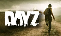 DayZ game guide.