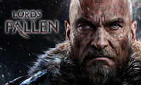 Lords of the Fallen game guide.