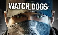 Watch Dogs game guide.