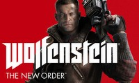 Wolfenstein: The New Order game guide.