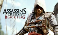 Assassin's Creed IV: Black Flag Game Guide
