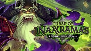Hearthstone: Curse of Naxxramas Game Guide
