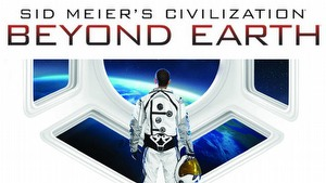 Sid Meier's Civilization: Beyond Earth game guide.