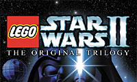 LEGO Star Wars II: The Original Trilogy Game Guide