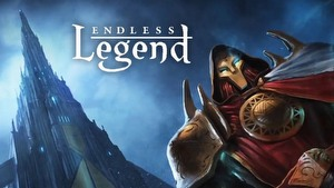 Endless Legend game guide.