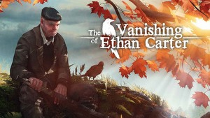 The Vanishing of Ethan Carter game guide.