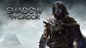 Middle-earth: Shadow of Mordor game guide.