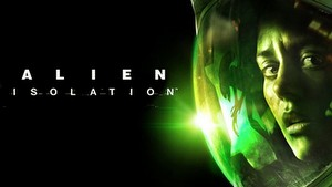 Alien: Isolation game guide.