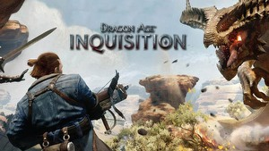 Dragon Age: Inquisition Game Guide