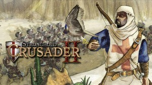 Stronghold: Crusader II game guide.