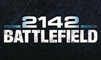 Battlefield 2142 Game Guide